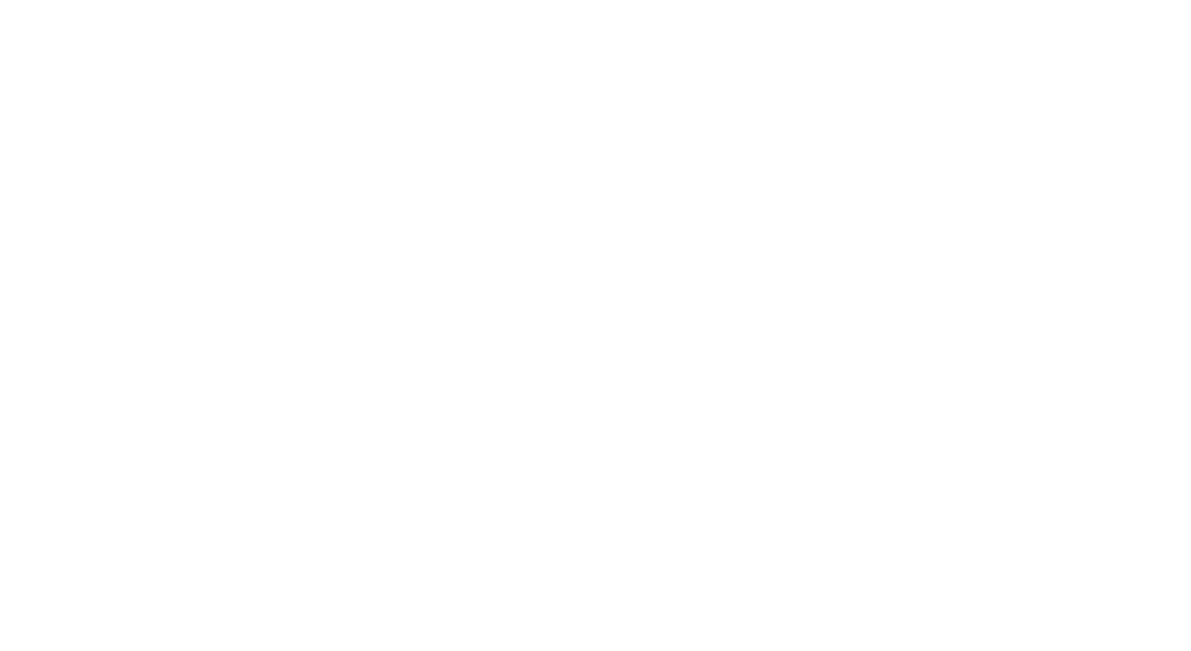 Landscape Architecture and Environmental Planning