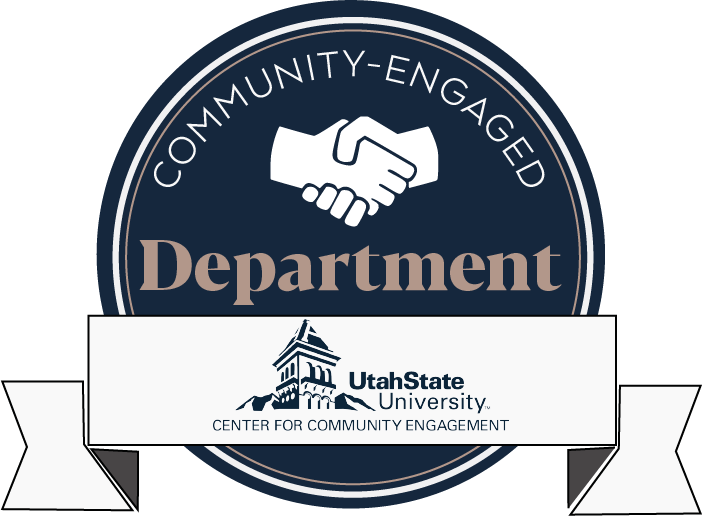 Community Engaged Department